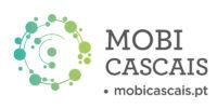 LOGO_MOBI_CASCAIS_VETOR-11