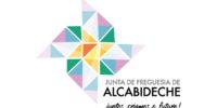 LOGO_MOBI_jf alc-11-11